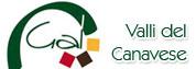 Gruppo Azione Locale Valli del Canavese